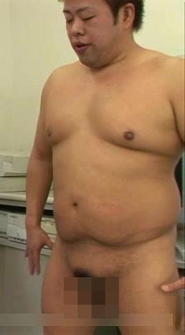 【キモデブ】今井勇太(中田真) 毛豚 22【奇形腹】 [無断転載禁止]©bbspink.com->画像>168枚